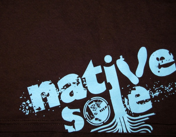 native-soul-tshirt.jpg